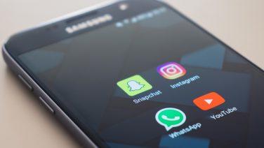 WhatsApp storing: wat te doen en kan je het wel oplossen?