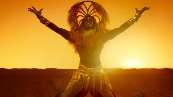 The Lion King & Jungle Book-fans opgelet: dit is hét moment om naar Disneyland® Paris te gaan