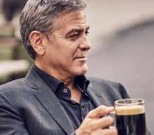 Yes! Koffie houdt onze lever gezond na een dosis drank