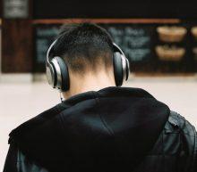 10 x een toffe podcast waarbij jij niet kan stoppen met luisteren