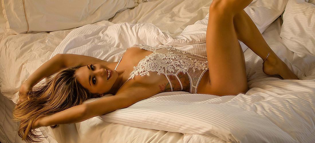 7 kwaliteiten van een goede bedpartner