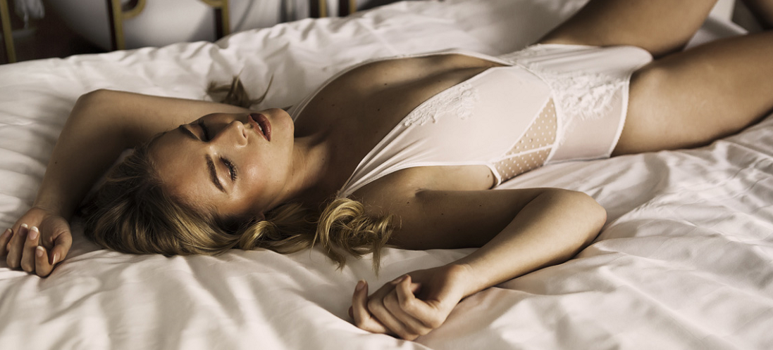 Muziek tijdens seks: dit zijn de 10 populairste songs