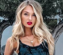 De mooiste vrouwen van Nederland, anno 2019