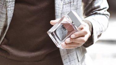 De lekkerste mannen parfums van 2019, volgens vrouwen