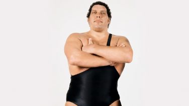 André the Giant: HBO documentaire over de grootste pilsbaas ooit