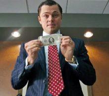 Duurste films aller tijden: dit zijn de 10 hoogste budgetten ooit