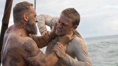 Nieuw op Netflix: 5 vette titels die in week #30 online komen