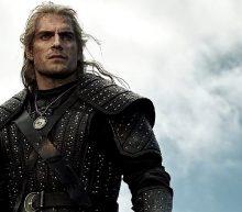 The Witcher trailer: check de eerste beelden van deze vette Netflix Original serie