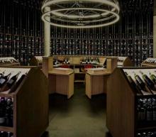 Ben jij een echte wijnliefhebber? Dan is dit wijnpretpark iets voor jou