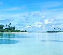 Kiribati: deze prachtige eilandenreeks kan 'het volgende Dubai' worden