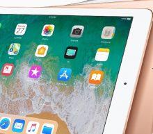 Alles wat jij moet weten over de superdunne, nieuwe iPad van Apple