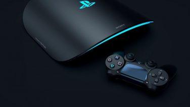 PlayStation 5 pre-order: bestel hem nu al bij MediaMarkt