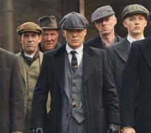 Eindelijk: BBC geeft trailer van Peaky Blinders seizoen 5 vrij