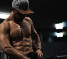 Hoeveel calorieën moet je verbranden om 1 kilo af te vallen?