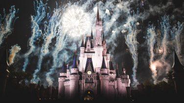 Laatste kans: spotgoedkope 3-daagse trip naar Disneyland Parijs
