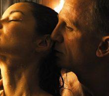 De 5 beste standjes voor anale seks