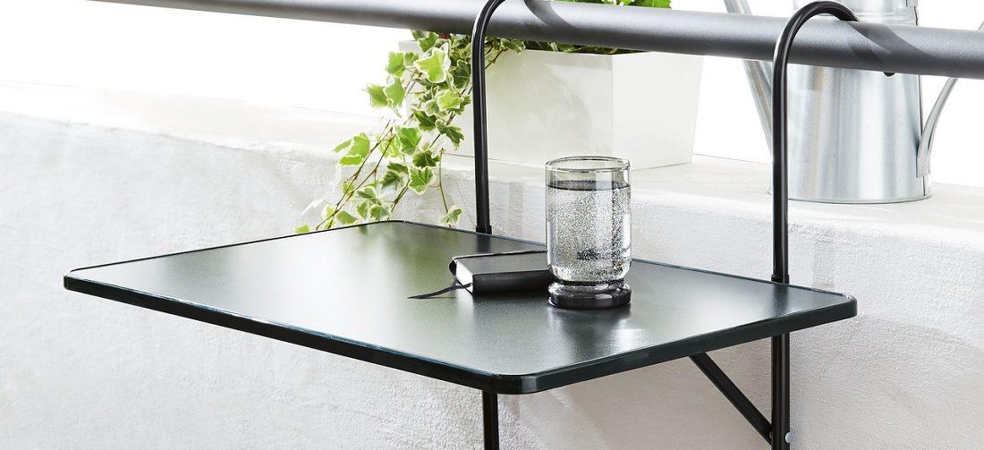 Lidl knaller: een spotgoedkope bijzettafel met koelfunctie