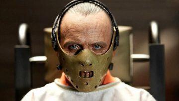 Nieuw op Netflix: 5 vette films en series die in week 33 verschijnen