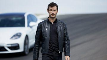 BOSS en Porsche slaan hun handen ineen voor de stijlvolste race collectie ooit