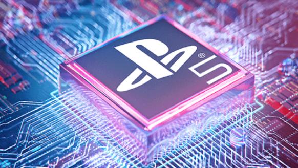 De PlayStation 5 wordt op deze datum bekend gemaakt