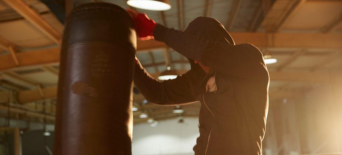 Boxing training: zo verbeter jij jouw snelheid, kracht en uithoudingsvermogen
