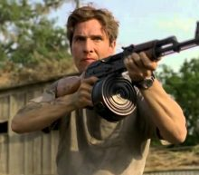 5 Misdaadseries (met IMDb-scores) voor de échte crime-fan