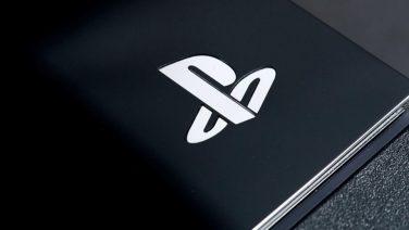 Het design van de Playstation 5 is gelekt door patentaanvraag van Sony