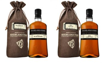 Deze 2 bottelingen zijn dé parels in een Nederlandse whiskycollectie