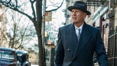 Motherless Brooklyn: sterrencast brengt keiharde gangsterfilm tot leven