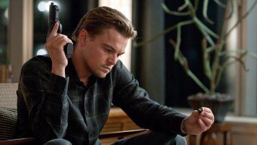 IMDb: dit zijn de 10 hoogst genoteerde films van de 21ste eeuw