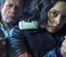 Vanaf vandaag op Netflix: de bloedstollige Vlaamse misdaadserie '13 Geboden'