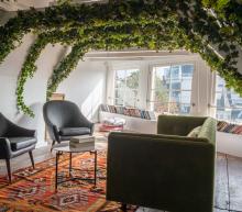 Mindspace brengt coworking naar toplocaties in Nederland