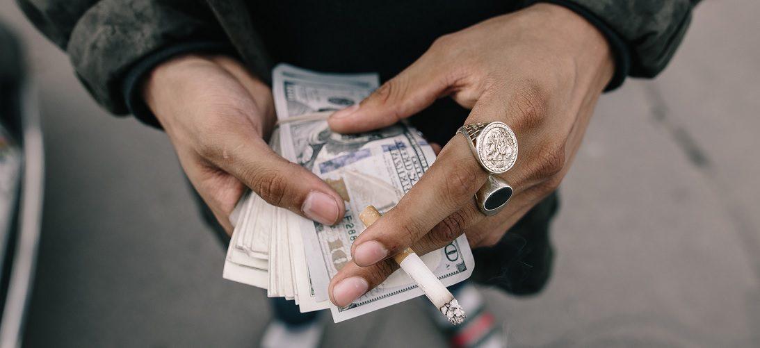 De 10 belangrijkste geld tips voor onze generatie