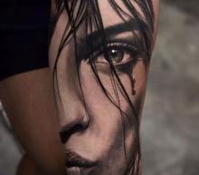 Tattoo shop Bang Bang is de ultieme inspiratie voor jouw volgende ink