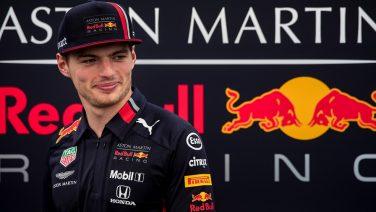 Kan Max Verstappen nog wereldkampioen worden, of is dit onmogelijk?