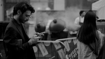 Flirten via social media: alle Do's en Dont's