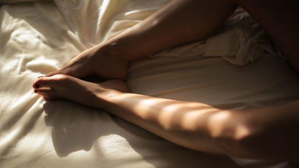 10 simpele tips waarmee jij veel beter in bed wordt