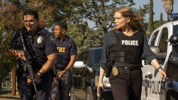 Nieuw op Netflix: nieuwe films en series in week #37