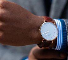 10 stijlvolle horloges onder de 200 euro