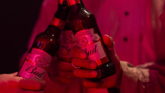 Dit is het biertje dat heel Nederland gaat veroveren