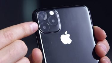 De nieuwe Apple iPhone 11, Apple Watch, iOs 13 en nog veel meer