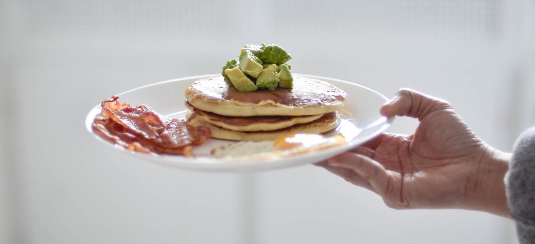 Afvallen: dit zijn de 10 beste ontbijten om gewicht te verliezen