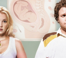 5 tekenen dat jouw partner wellicht zwanger is