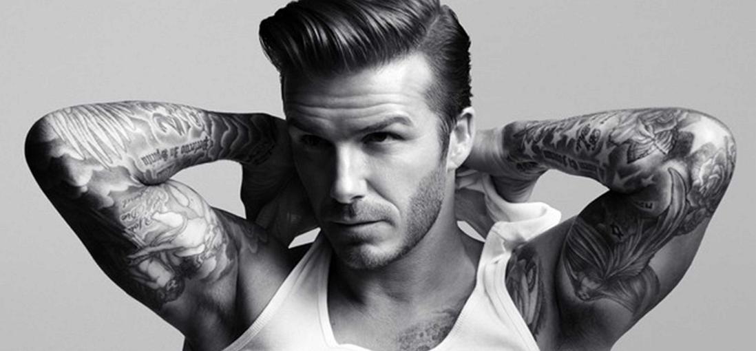 Tattoo sleeve: de ultieme inspiratie voor een tatoeage op je arm