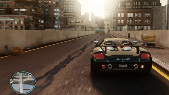 GTA 6 releasedatum, gelekte beelden en het laatste nieuws