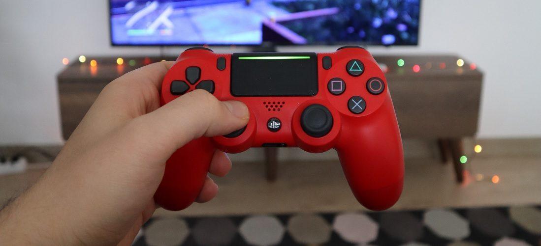 De vier Playstation 4 games die je in 2019 gespeeld moet hebben