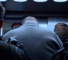 De nieuwe serie 'Criminal' is vanaf vandaag op Netflix te zien