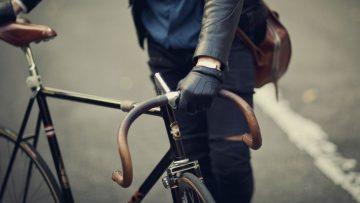 10 keer inspiratie voor een stijlvolle fiets