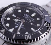 De 15 duurste Rolex horloges ter wereld
