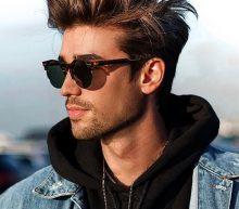 10 stijlvolle hoodies: dé trui met capuchon